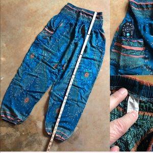 Pants - BUNDLE FOR MOTHLIGHT8